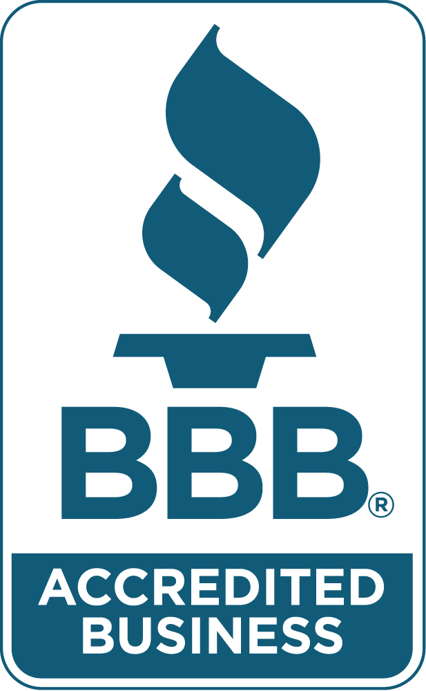 http://www.bbb.org/raleigh-durham/business-reviews/aquarium-dealers/t-n-t-saltwater-aquariums-in-raeford-nc-90149576
